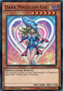 The 10 Sexiest Yu-Gi-Oh! Cards - Awesome Card Games