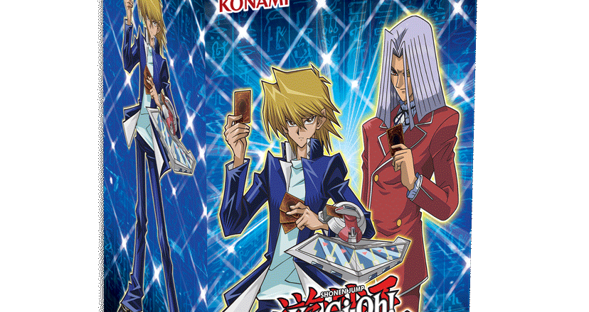 Awesome Card Games Page 85 Of 87 Awesome Card Games Is Your Source For Trading Card Games I Review Cardfight Vanguard Magic The Gathering And Yu Gi Oh